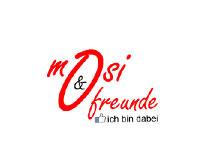 mosi6freunde_logo