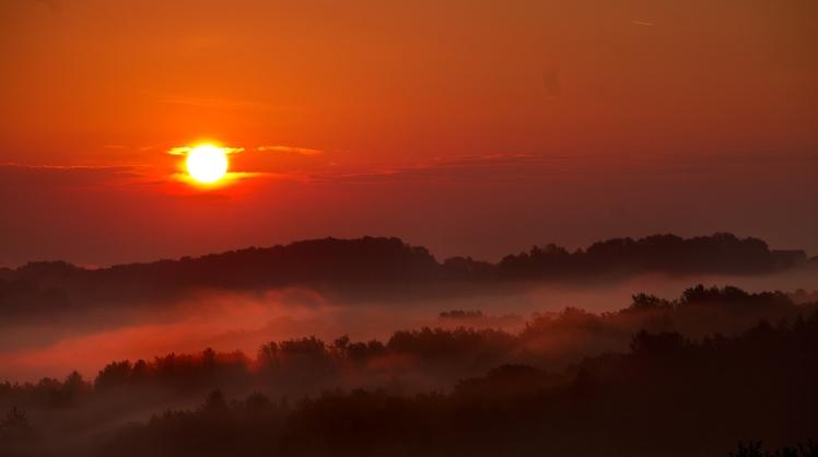 Sonnenaufgang-5343
