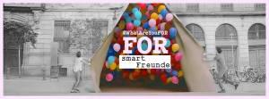 smartfreunde