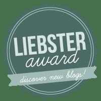 Liebster award mOsi blog