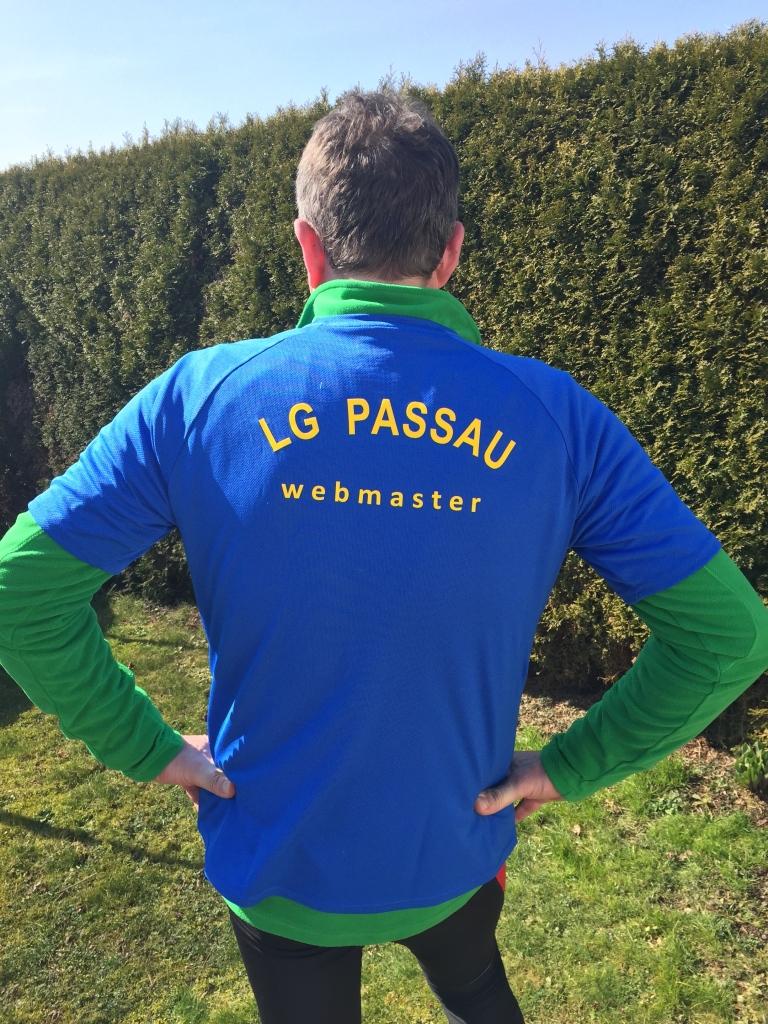LG Passau, mOsi