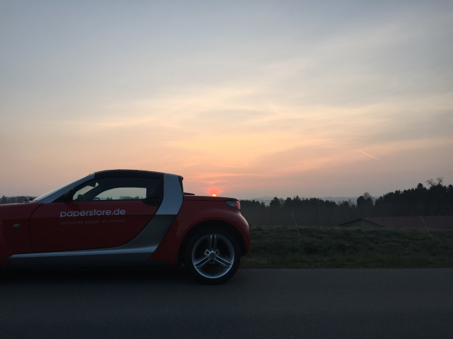 mOsi, blog, mOsidose, smart, smart Roadster