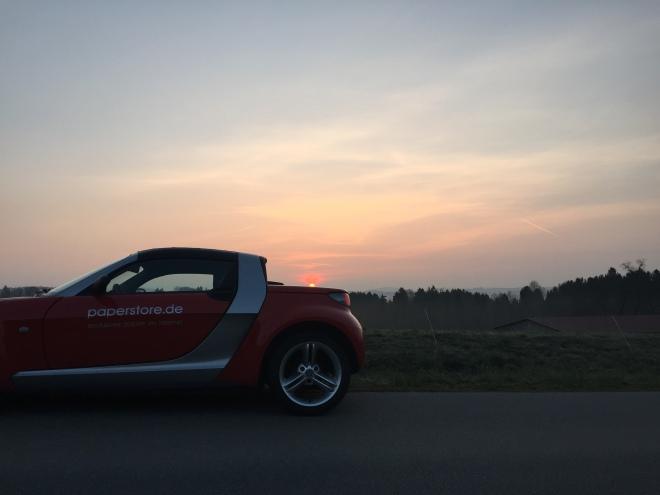mOsi, blog, mOsidose, smart, smart Roadster