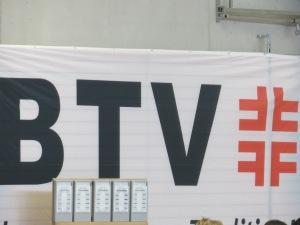 Bayerische Mehrkampfmeisterschaften 2015 Altötting