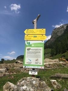 Ferienwohnung Soller, Bramberg, Wildkogel, Österreich , Most, Most blog werner moser , Carolin moser