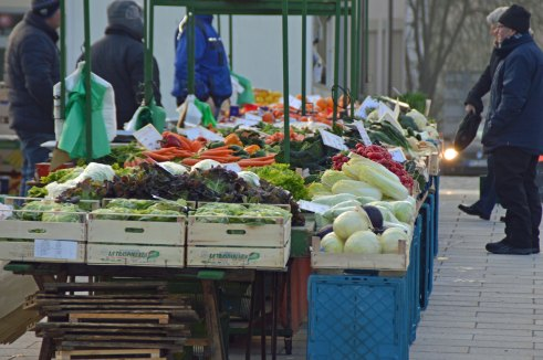 wochenmarkt1