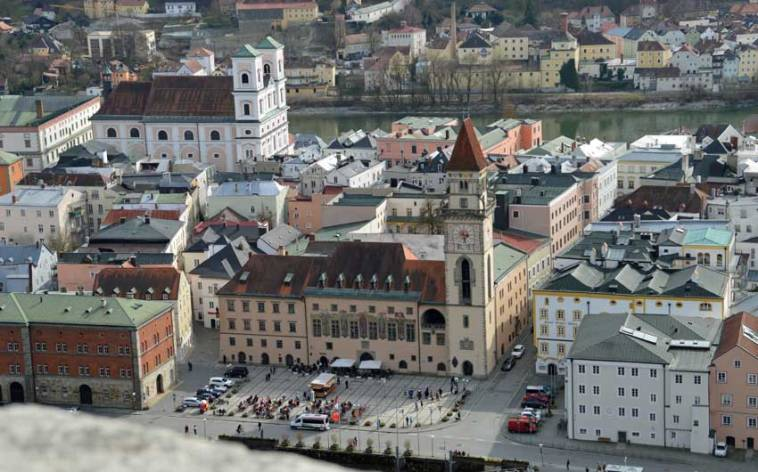 Passau270316_10