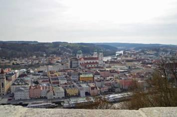Passau270316_13