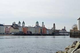 Passau270316_4