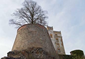 Passau270316_8