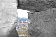 Passau270316_9