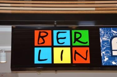 berlin2016_13