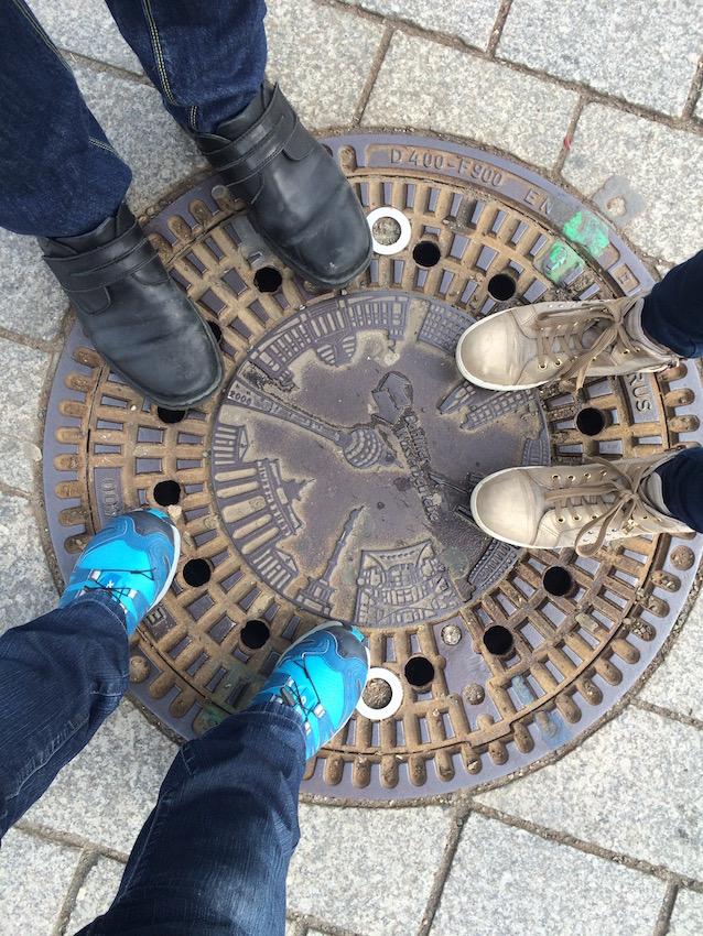 berlin2016_16
