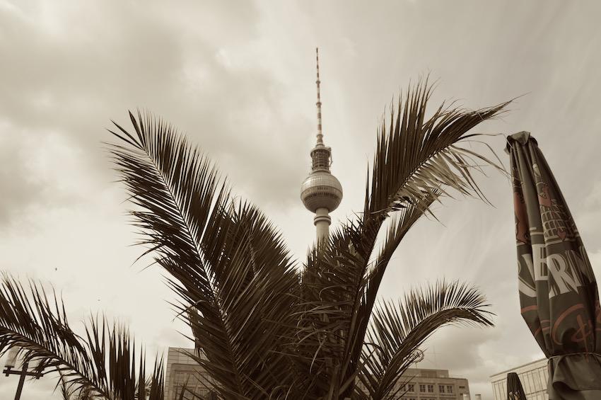 berlin2016_19