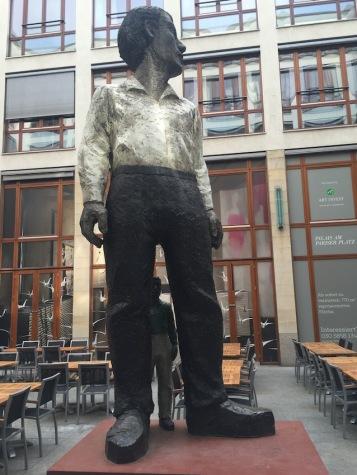 berlin2016_8