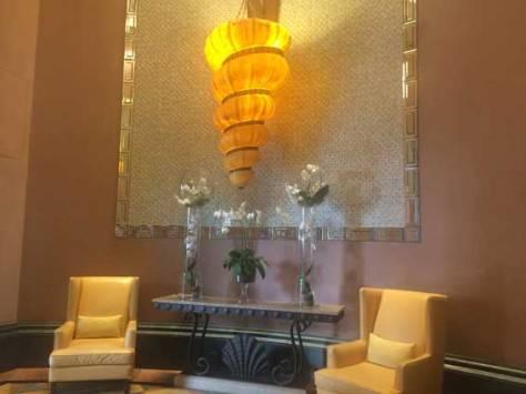Dubai052016_10