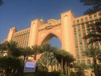 Dubai052016_14