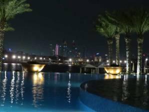 Dubai052016_15