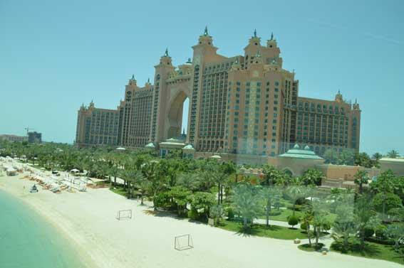 Dubai052016_21