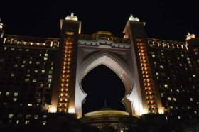 Dubai052016_22
