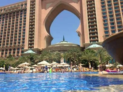 Dubai052016_23
