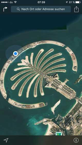 Dubai052016_27