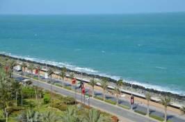 Dubai052016_53