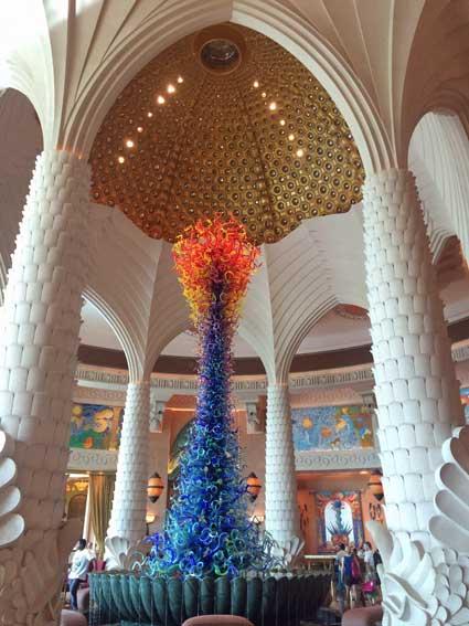 Dubai052016_9