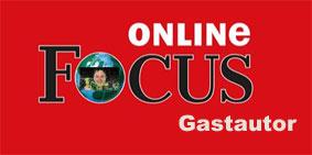 FOCUS online Gastautor