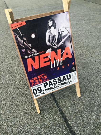 nena_live_062016_6