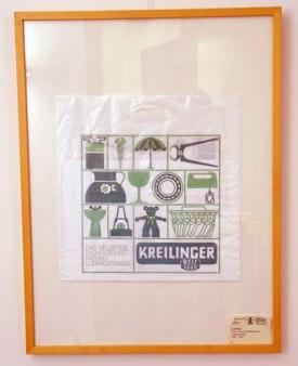 Werkzeug und Hausrat :-) kreilinger