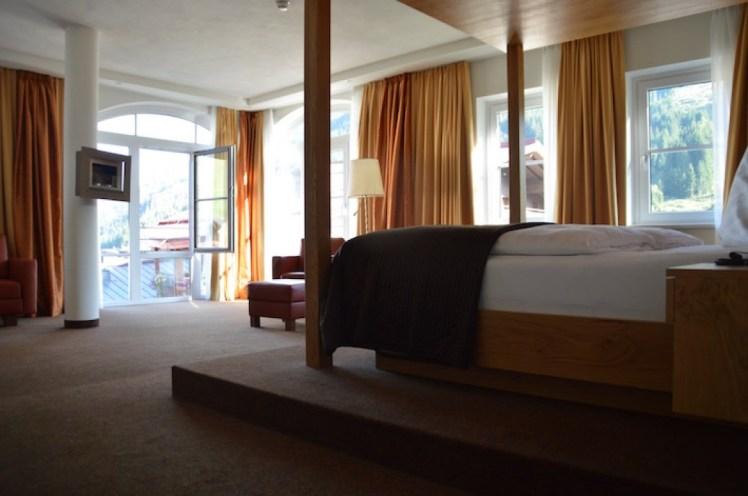 Saalbacher Hof, Travel, mosi-unterwegs.de