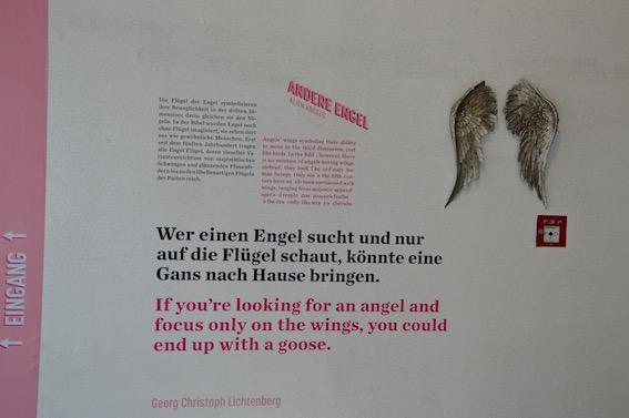 Höhenrausch 2016 – Andere Engel, Linz, mOsi-unterwegs.de, travel