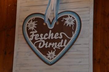 Oktoberfest München 2016, travel, mOsi-unterwegs.de