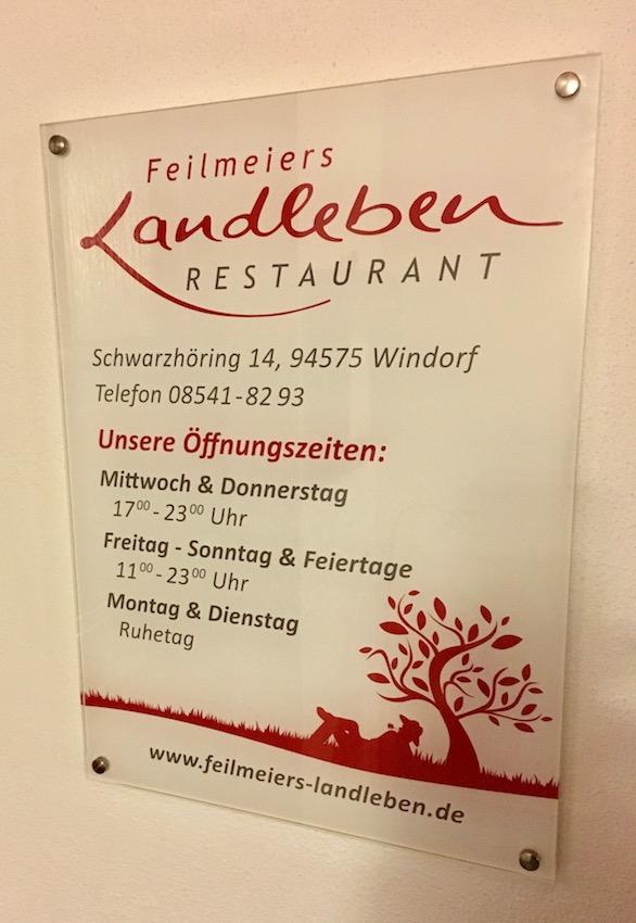 Feilmeiers Landleben, travel.mosi-unterwegs.de