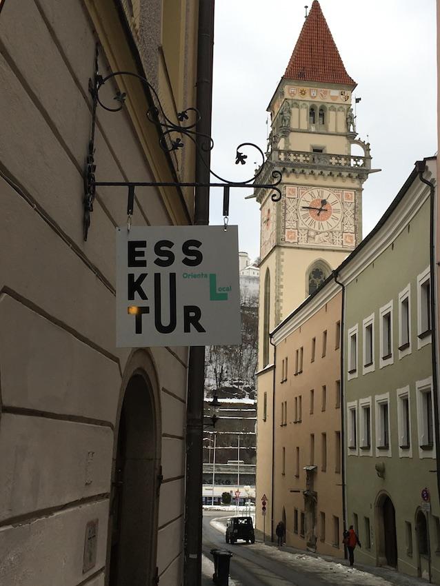 Esskultur, Passau, travel, mosi-unterwegs.de