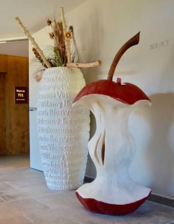Gartenhotel-Moser15