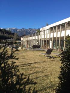Gartenhotel-Moser4