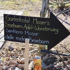 Gartenhotel-Moser51