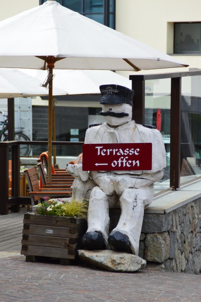 mOsi - unterwegs St. Moritz