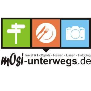 travel.mOsi-unterwegs.de