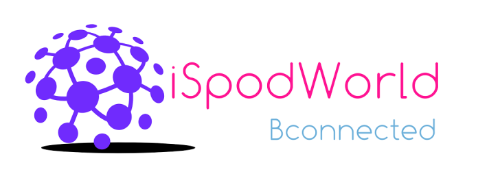 iSpodWorld