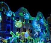 Lichtspiele Schärding-Neuhaus 2017/18