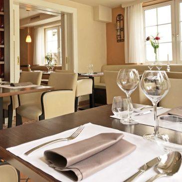 mosiunterwegs Restaurant Wendekreis