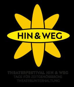 Hin-und-weg-logo-OHNE-LINIEN-255x300