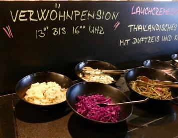 Hotel Lindenwirt - mosi-unterwegs