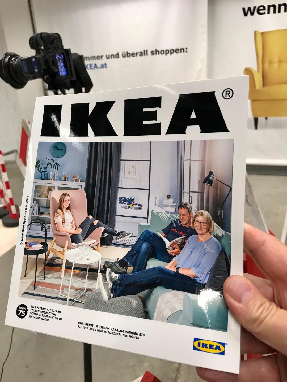 Ikea österreich Werners Er Lebenswelt