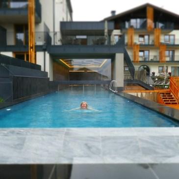 MARAIAS Luxury Suites Apartments mosiunterwegs